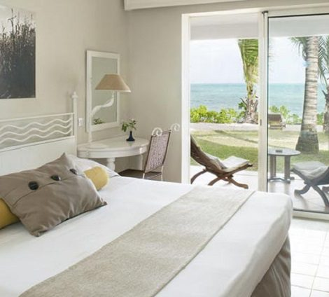 3* Tropical Attitude (Adults Only) - Mauritius for 7 nights from R17 875 per person sharing
