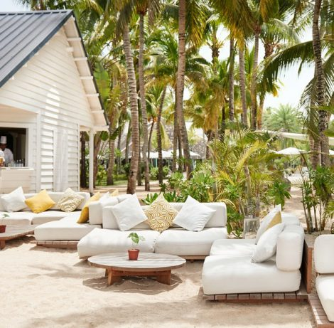 4* Ravenala Attitude Hotel - Mauritius for 7 nights from R22 085 per person sharing