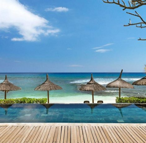 3* Recif Attitude (Adults Only) - Mauritius for 7 nights from R17 730 per person sharing