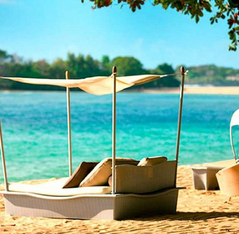 The Westin Resort Nusa Dua - Bali for 7 nights from R8 750 per person sharing - Land Only